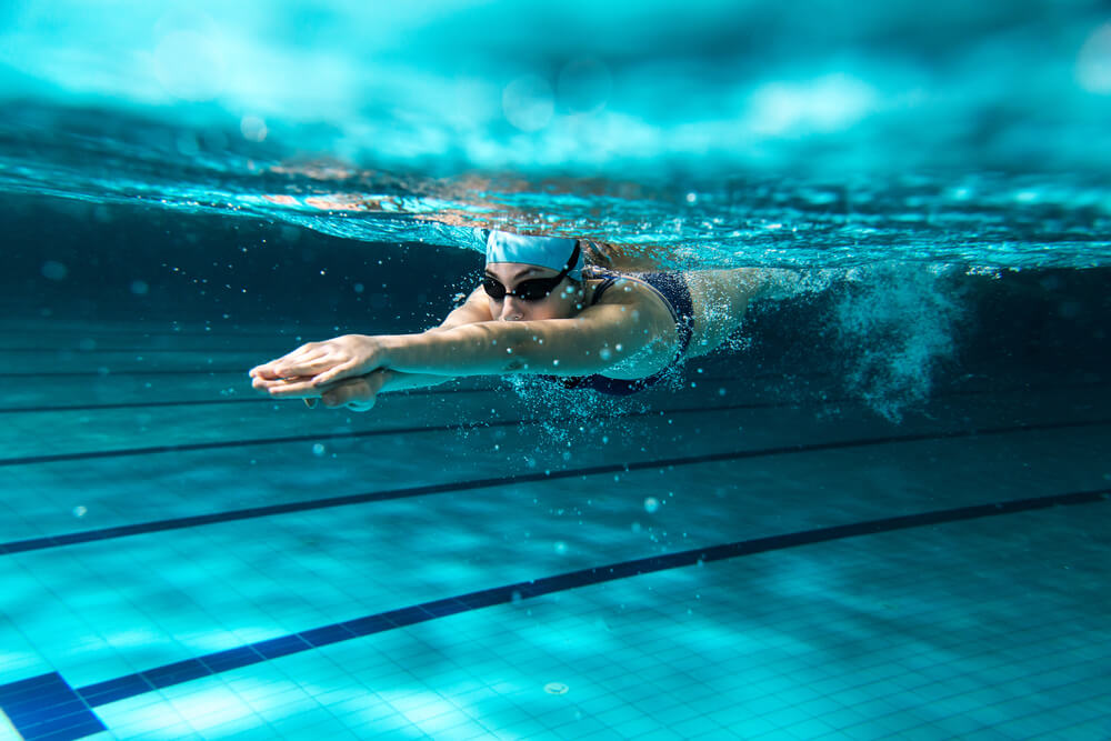 triathlon-training-deutschland-schwimmtraining-triathlon-de