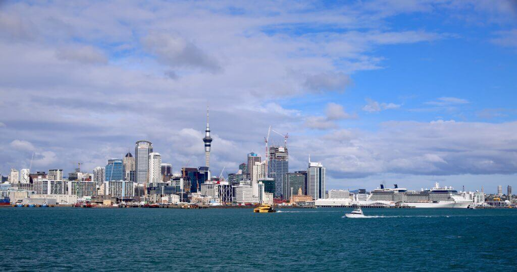 sicher-neuseeland-gute-beratung-reisebüro-neuseelandspezialist-nordinsel-rundreise-reiseblog-blog