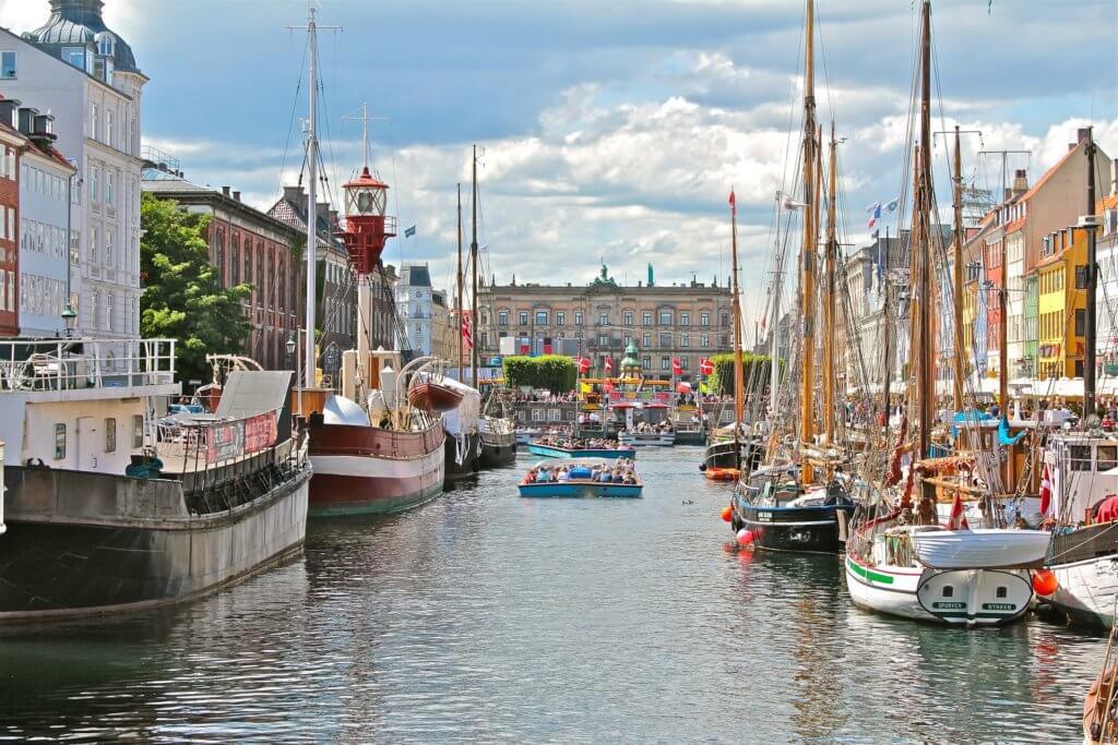 organisiert-skandinavien-reise-kopenhagen-oresund