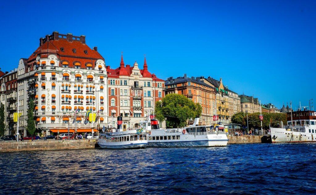 stockholm-staedtereise-skandinavien-reise-spezialist