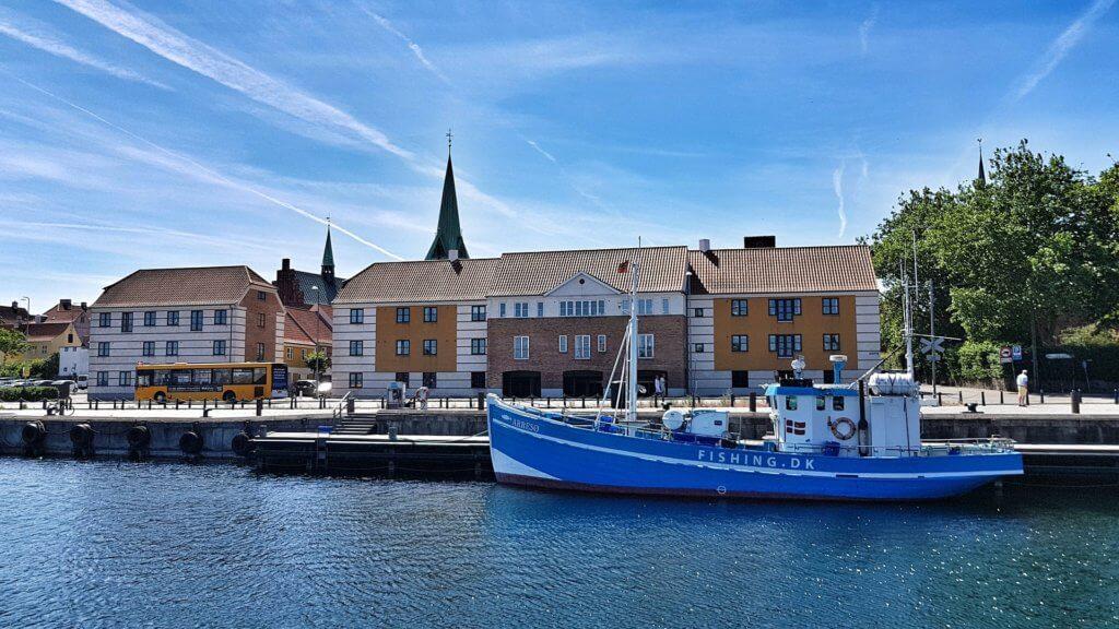 oresund-region-skandinavien-urlaub-geplant-buchen