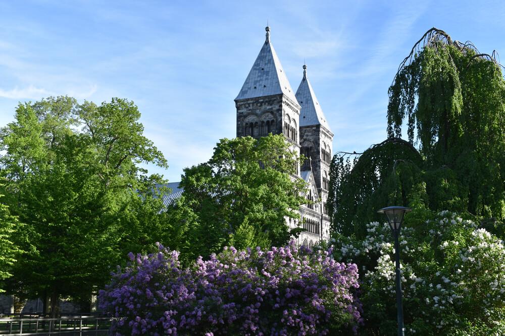 urlaub-organisiert-skandinavien-rundreise-oresund-schweden-lund