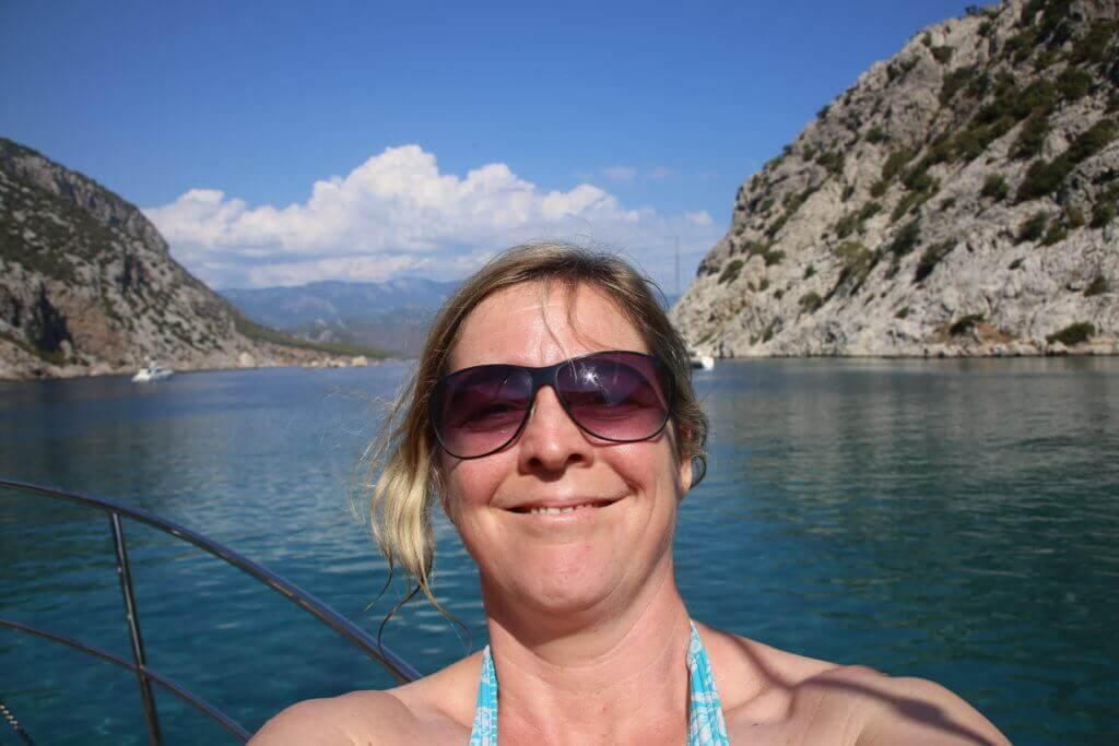 tuerkei-cirali-reise-sommerurlaub-familien-reiseblog-plane-deinen-urlaub
