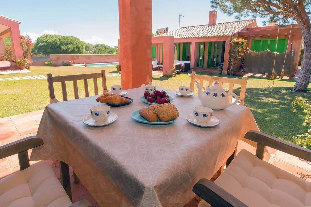 costa-de-la-luz-ferienhaus-andalusien-fuer-familien