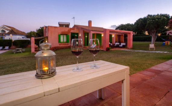 familien-urlaub-ferienhaus-spanien-buchen-costa-de-la-luz