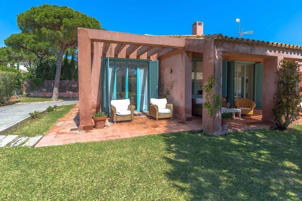 ferienhaus-fuer-familien-spanien-andalusien-costa-de-la-luz