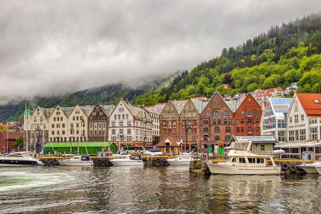norwegen-staedte-kurztrip-bergen-reise-planen