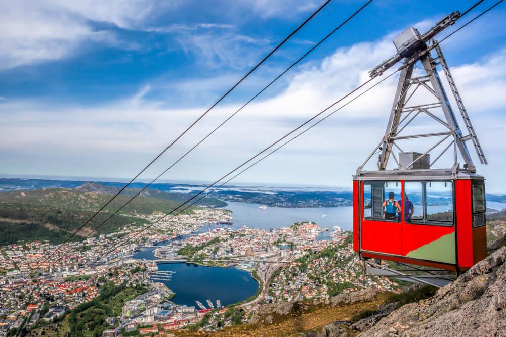 bergen-staedte-reise-norwegen-buchen-skandinavien-urlaub