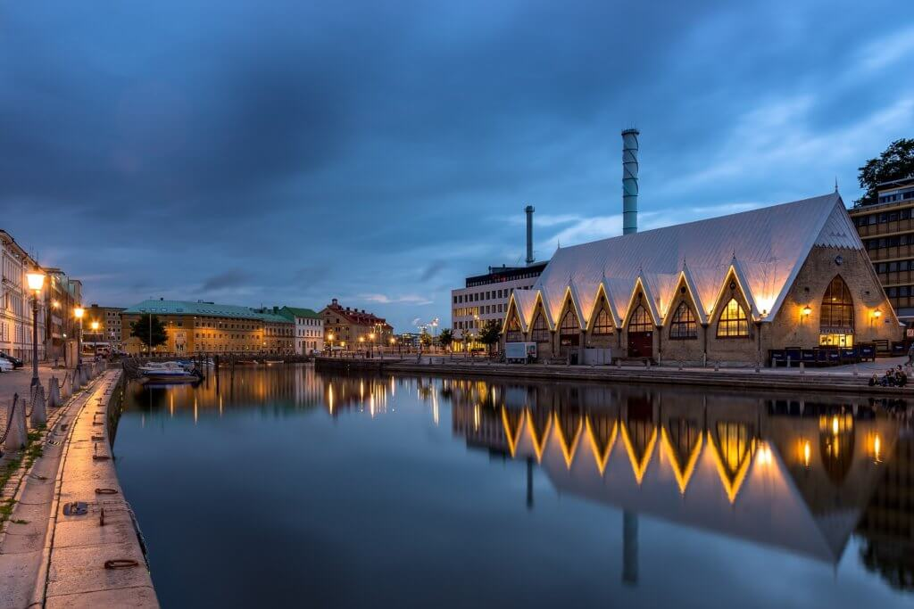 goeteborg-staedte-reise-buchen-schweden-urlaub-geplant