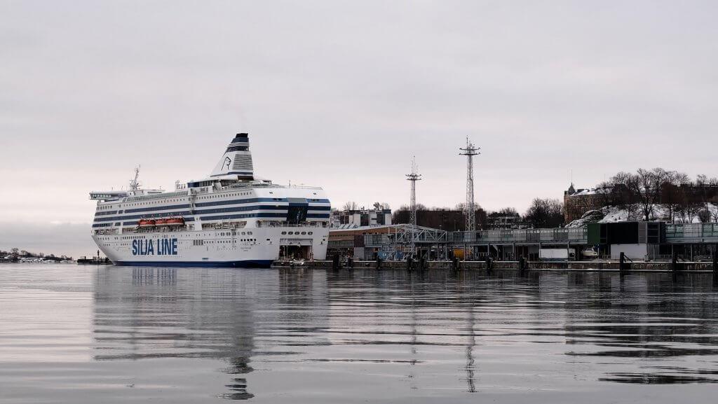 finnland-staedtereise-helsinki-organisiert-skandinavien-urlaub