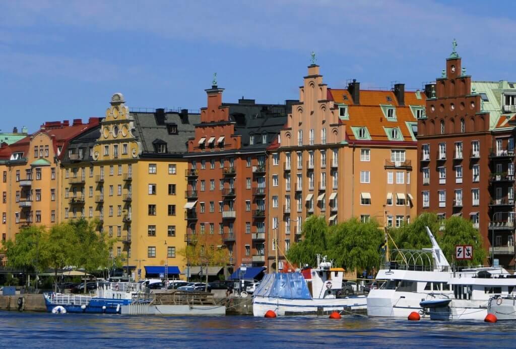 schweden-staedtereise-stockholm-reisespezialist-skandinavien
