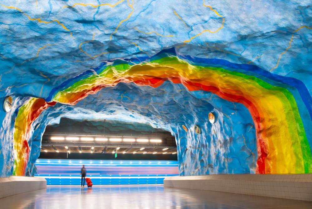 staedte-reise-stockholm-organisierte-skandinavien-reisespezialist