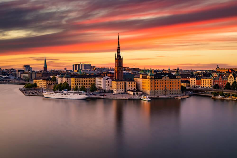 buchen-stockholm-staedte-reise-schweden