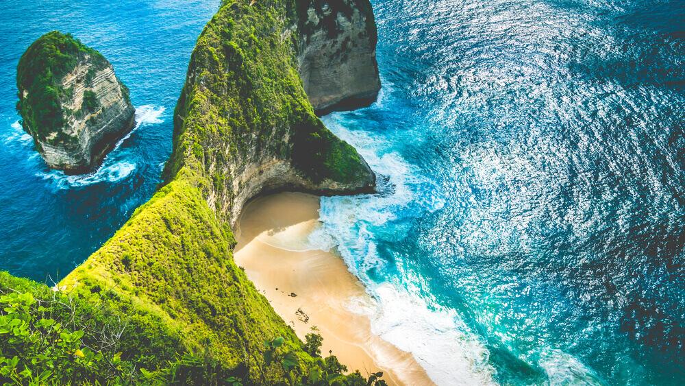 gilli-islands-strand-auf-bali-finden-reiseplanung-fuer-indonesien
