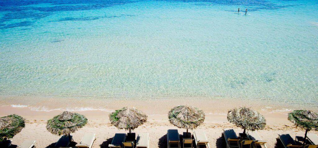 luxus-familien-urlaub-sardinien-strand-forte-village