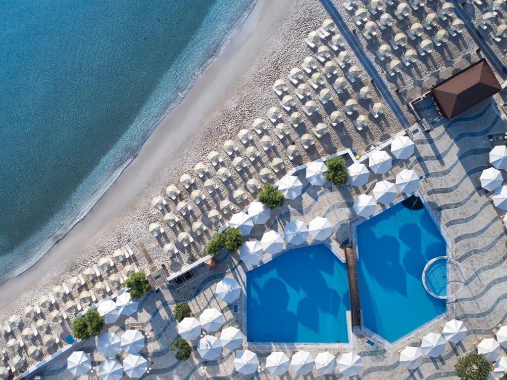 strand-famlien-hotel-kreta-griechenland-reise-buchen