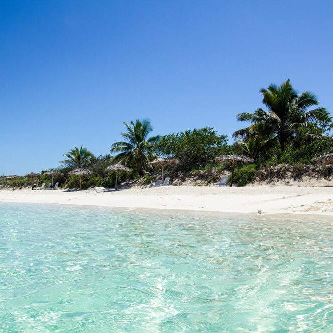 familien-urlaub-kuba-rundreise-strandurlaub-mittelamerika-mit-dem-mietwagen-unterwegs-reisen-reiseplaner-organisiert