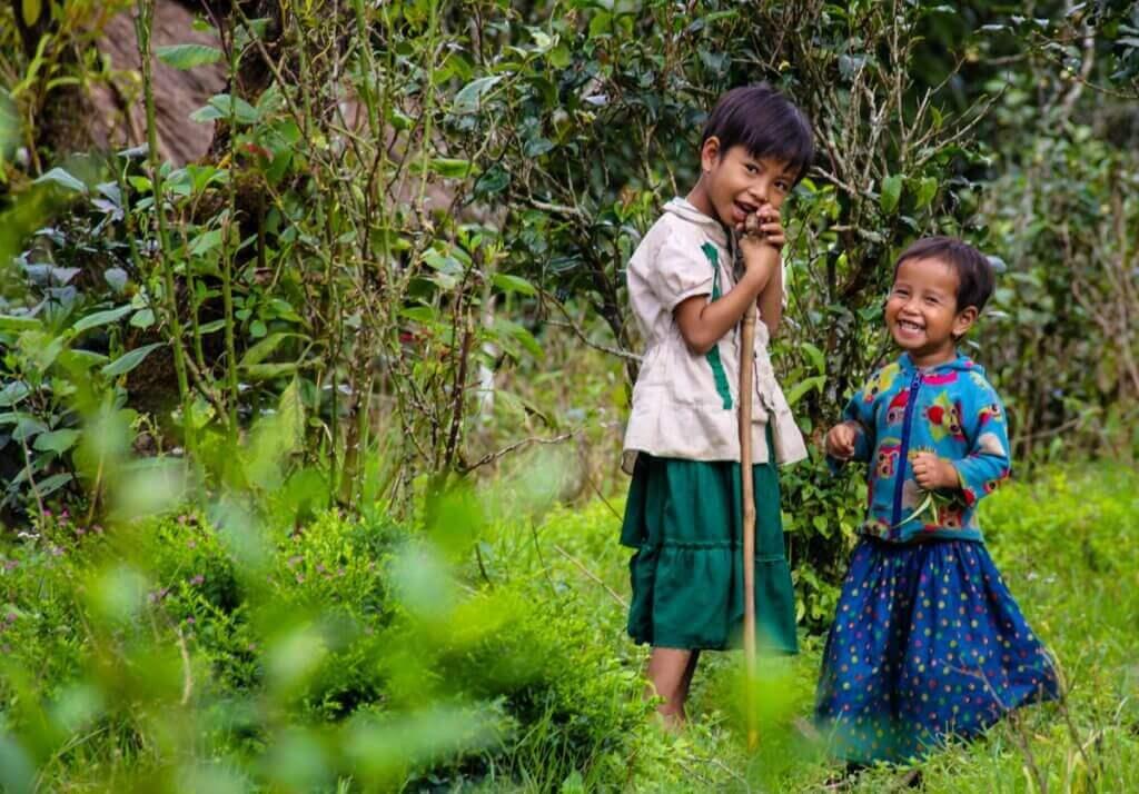 gruppe-studienreise-myanmar-asien-bereisen-reiseplaner