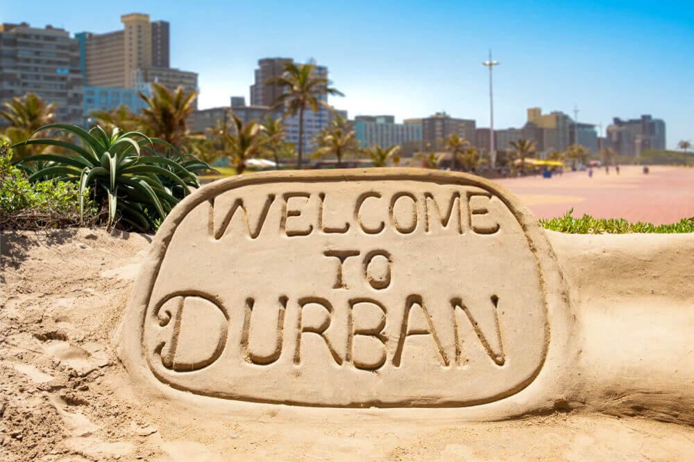 mietwagenrundreise-suedafrika-garden-route-rundreise-individuell-familienreise-afrika-spezialist