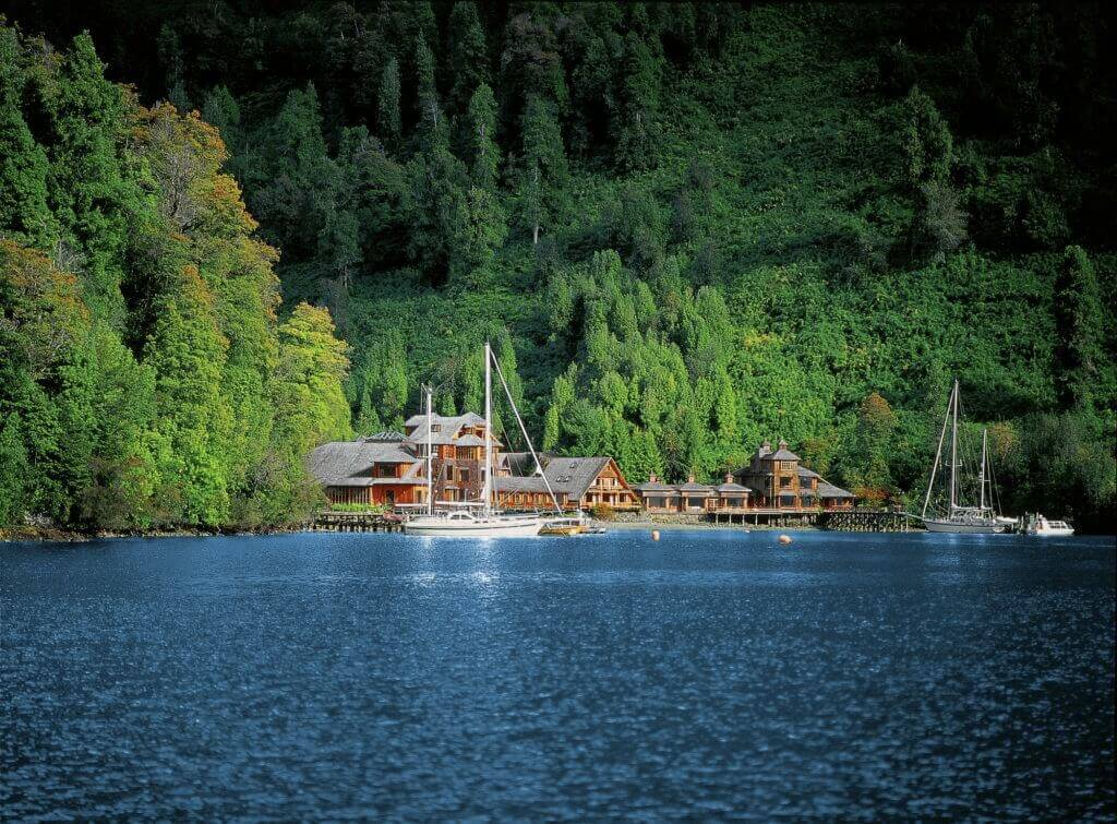 patagonien-suedchile-rundreise-luxusreise-planen-reisespezialist-buchen-Puyuhuapi-lodge
