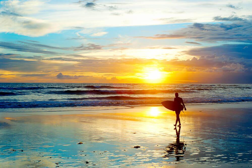 rundreise-bali-surfen-buchen-indonesien-reisespezialist-fuer-bali