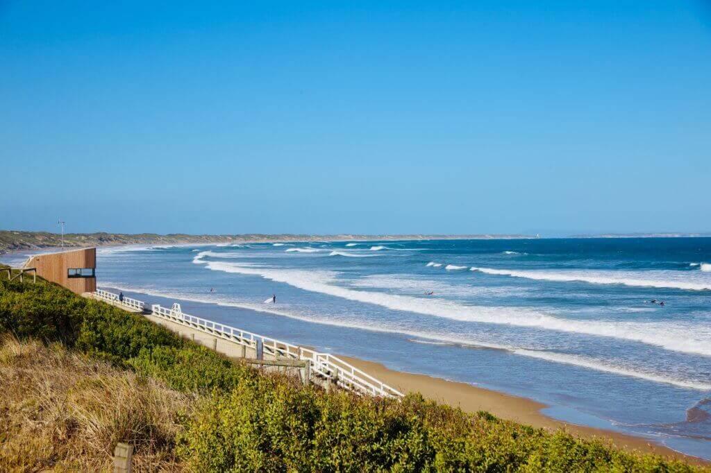 rundreise-sicher-reisen-urlaub-reisebüro-reiseblog-blog-reiseprofi-urlaubsplaner-australien