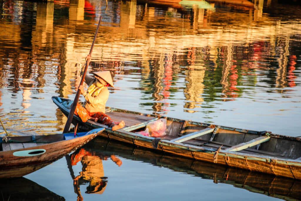 urlaub-buchen-vietnam-individuell-komplettreise-schöner-urlaub