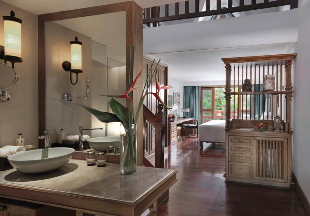 reise-buchen-luxusurlaub-thailand-koh-samui-fuer-familien