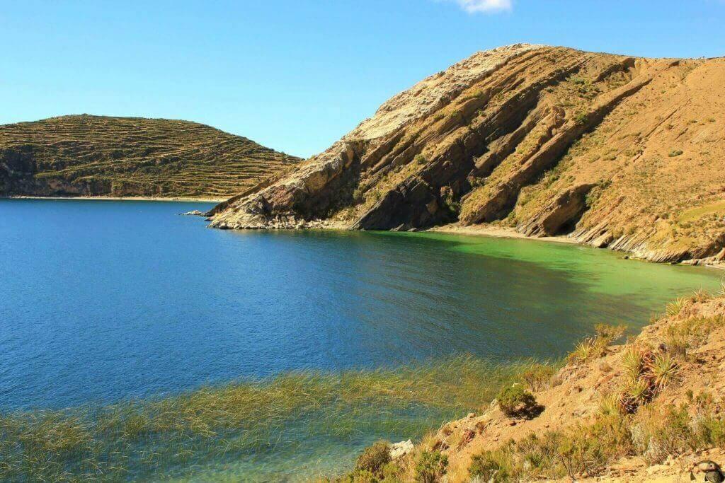 reisen-rudreise-individuell-suedamerika-titicaca-see-peru-bolivien-reisespezialist