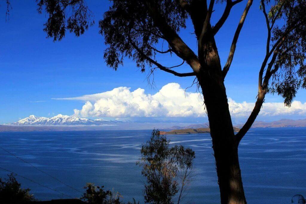 Bolivien-reiseprogramme-reise-buchen-individuelle-rundreise-peru-bolivien-titicacasee-rundreise-individuell-aktivreise-anden-wandern