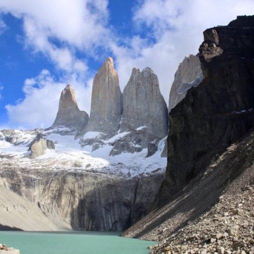 urlaub-torres-del-paine-luxusurlaub-patagonien-luxusreise-wanderurlaub-trekking-backpackurlaub
