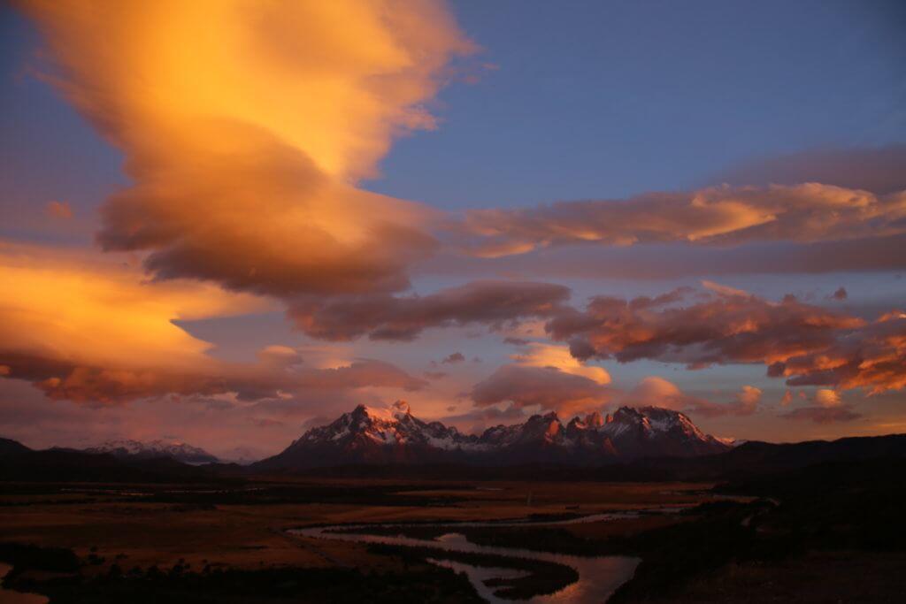 patagonien-chile-torresdelpeine-wanderurlaub-wanderreise-trekkingreise-trekkingurlaub-luxusurlaub