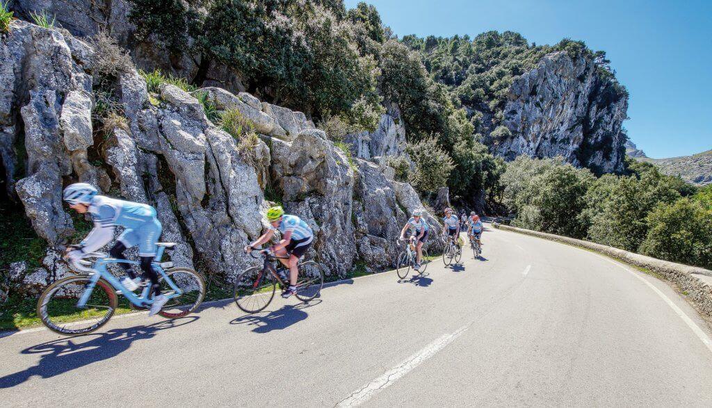mallorca-triathlon-training-training-rad-individuell-reise-buchen