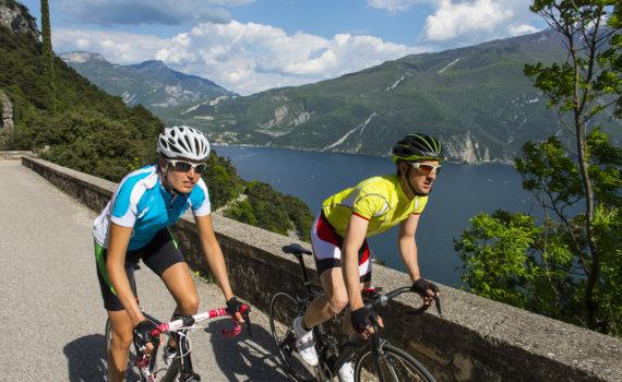 triathlon-trainingslager-gardasee-italien