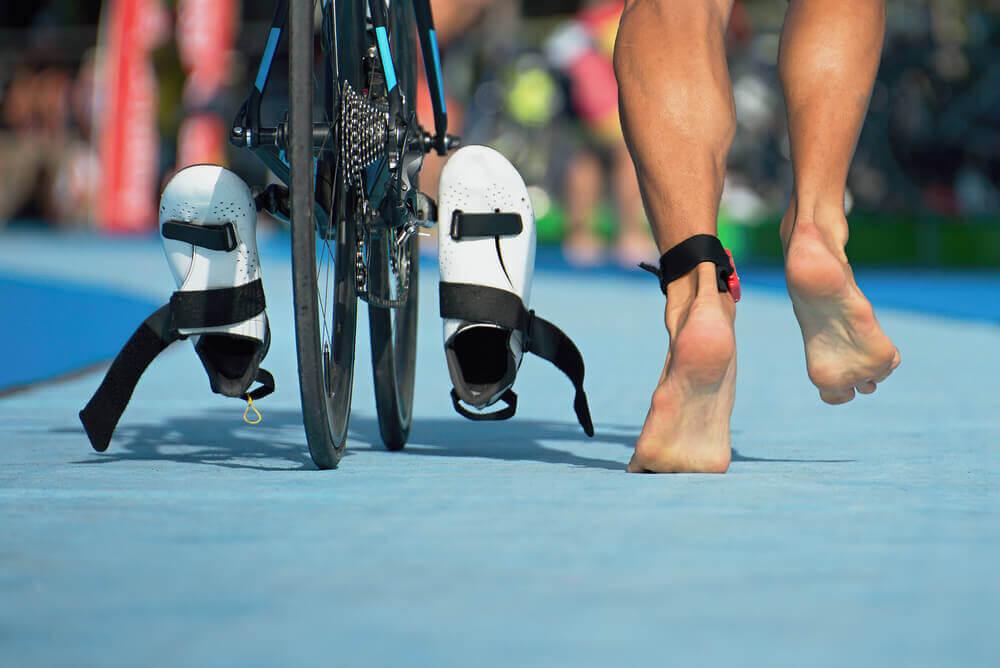 trainingslager-triathlon-Lanzarote-mallorca-buchen-herbstcamp-mallorca-schwimmtraining-radtraining