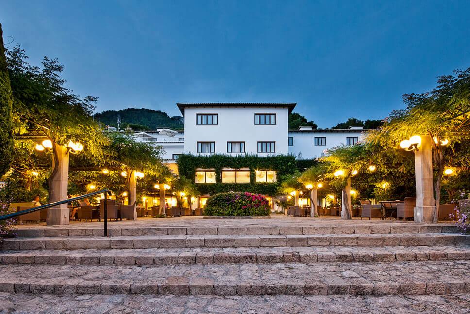 mallorca-luxus-hotel-traumurlaub-empfehlung-reiseplaner-formentor-royal-hideaway