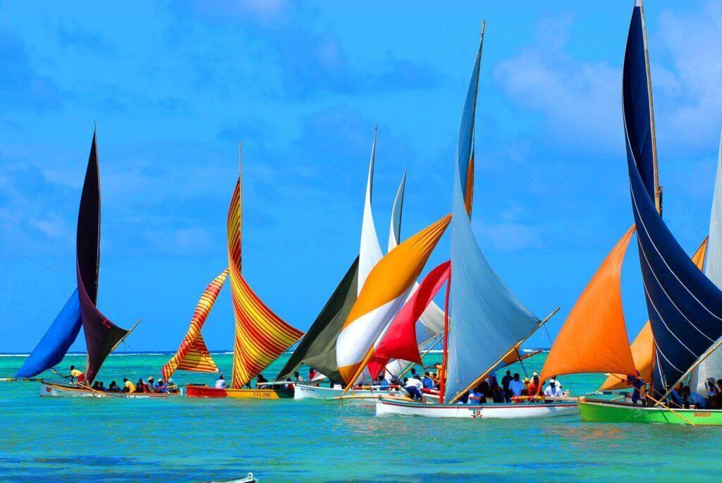 mauritius-mietwagenreise-hotel-mariposa-indischer-ozean-traumurlaub-reiseprofi-luxus-urlaub