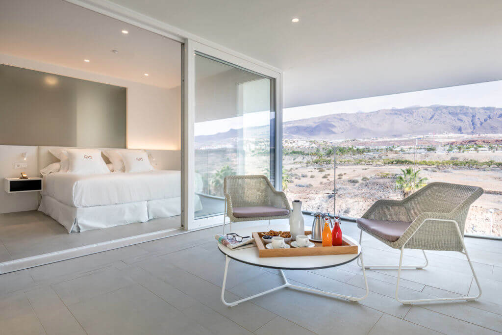 teneriffa-traumurlaub-adult-only-hotel-kanaren-royal-hideaway-corales-beach-kanaren-luxus-urlaub