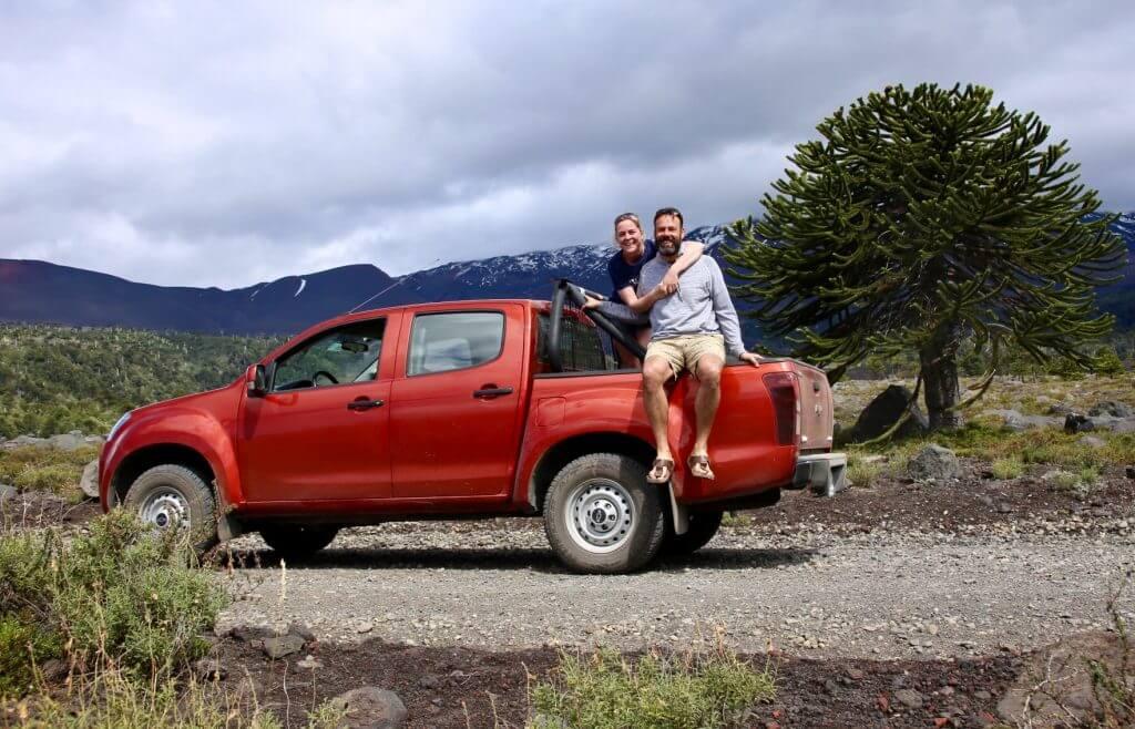 chile-trekkingurlaub-seengebiet-roadtrip-selbstfahrerreise-wanderurlaub-vulkan-nationalpark-fotoshot-nice-shot-fotographieren