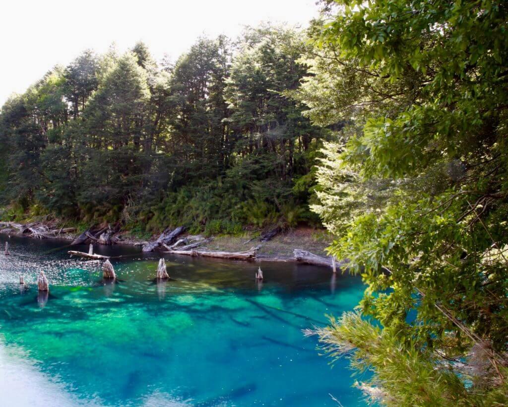 fotoshot-trekkingurlaub-nice-shot-fotographieren-chile-seengebiet-roadtrip-auto-goholidate-selbstfahrerreise-wanderurlaub-vulkane-nationalpark-bluewater