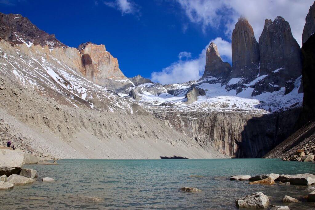 luxusreise-trekkingurlaub-wanderurlaub-patagonien-patagonia-chile-südchile-torres-del-paine-luxusurlaub-luxus-reise-urlaub