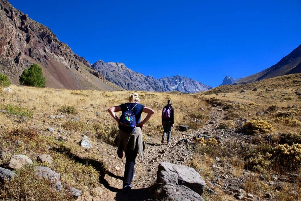 chile-region-satiago-trekkingurlaub-wanderurlaub-maipo-genussreise-roadtrip-selbstfahrerreise-reisespezialist-auskunft-beratung-fotoshot-nice-shot-fotographieren