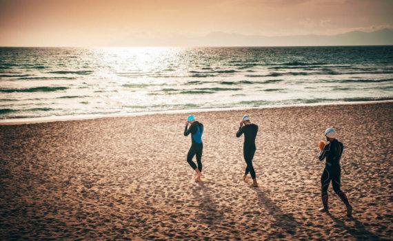 Lanzarote-trainingslager-triathlon-mallorca-camps-schwimmen-und-radfahren