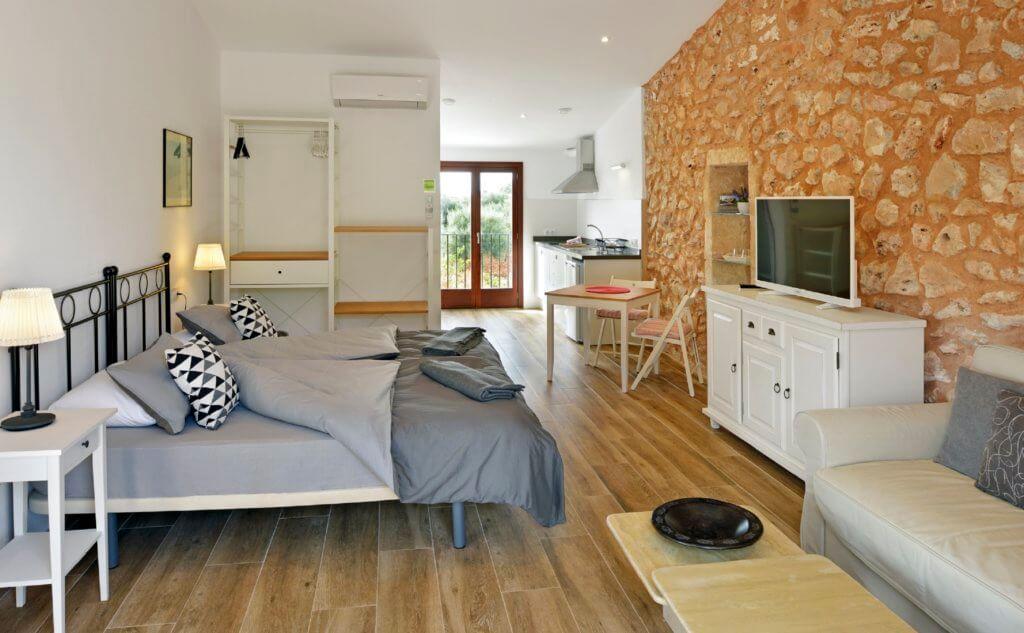 mallorca-triathlon-unterkunft-finca-hotel-son-pou-apartment