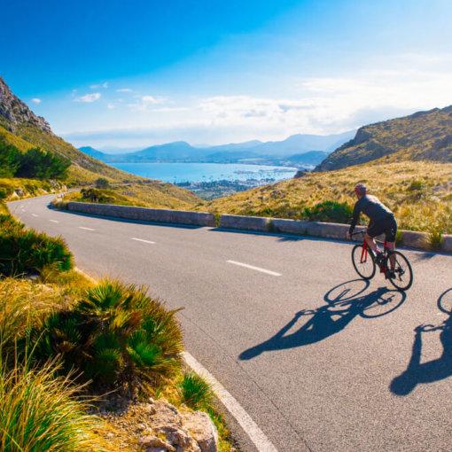 triathlon-trainingslager-Lanzarote-mallorca-trainieren-trainingscamps-triathlon.de-fruehjahr-herbst-mallorca-buchen