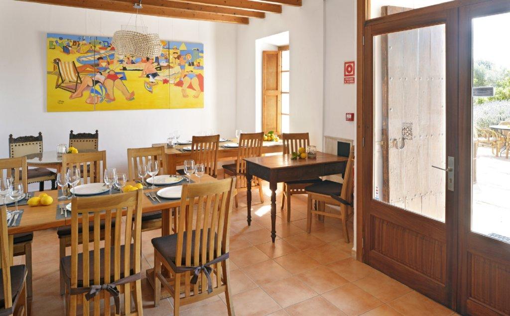 mallorca-hotel-triathlon-training-suchen-restaurant-son-pou-fincahotel