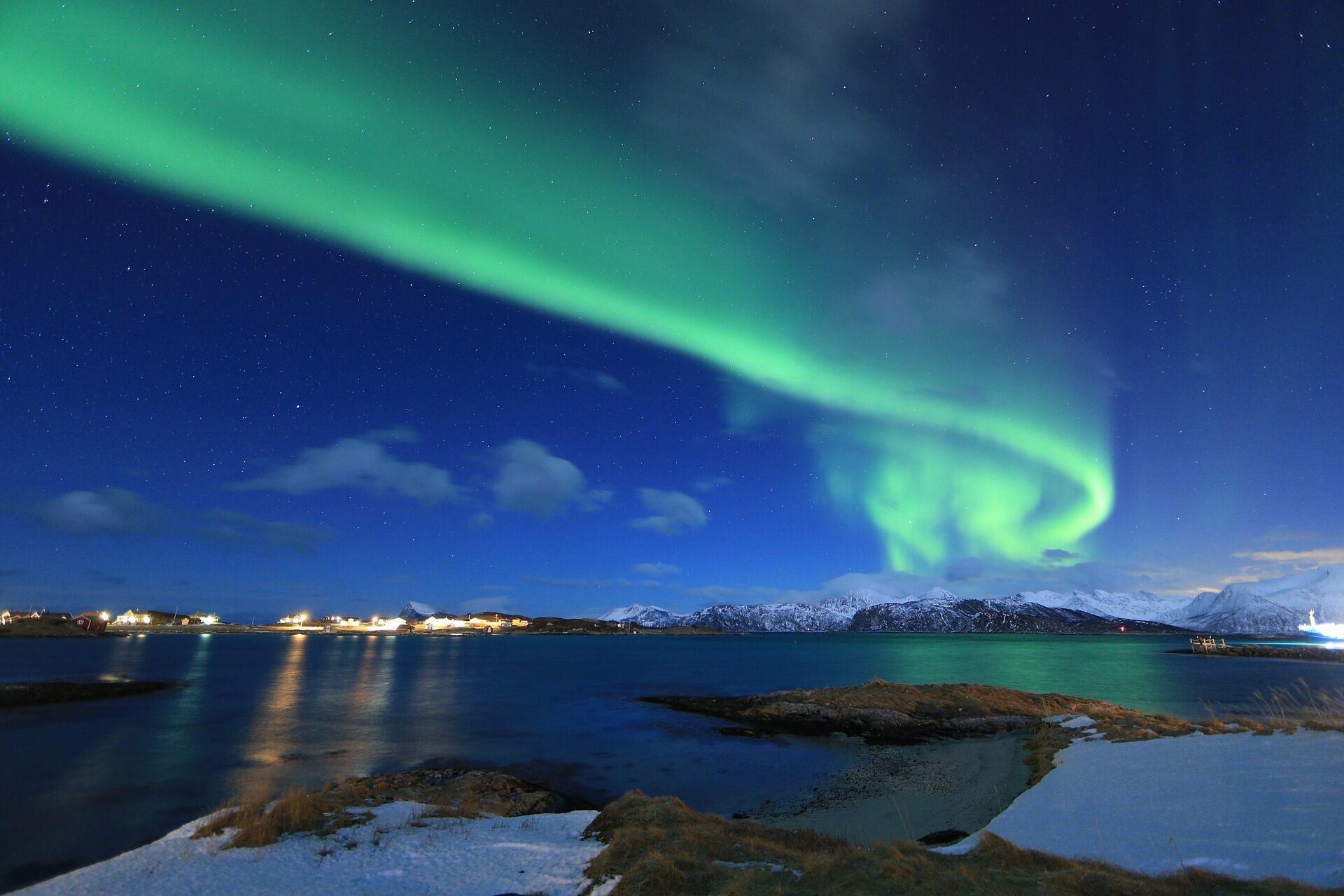 nordlichter-tromso-reise-buchen-norwegen-winter