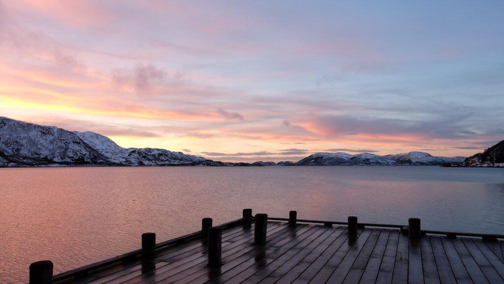 reise-tromso-norwegen-winter-buchen