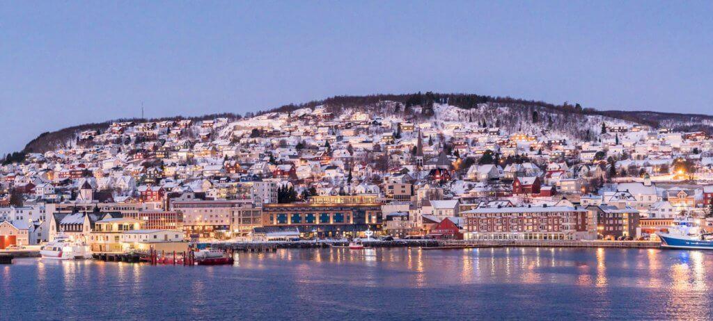 urlaub-norwegen-tromso-reise-winter-polarlichter