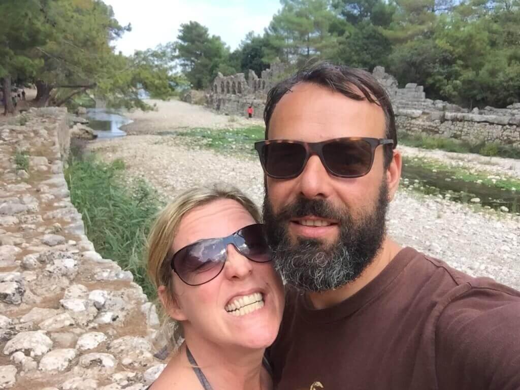 cirali-reiseblog-tuerkei-plane-deinen-urlaub